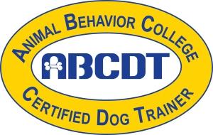 CertifiedDogTrainerUS_ABCDT